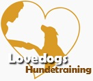 Lovedogs Hundetraining